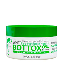 Load image into Gallery viewer, Dona Dita White BtoxRepository Ultra Moisturizer 0% Formol 250g/8.45fl.oz