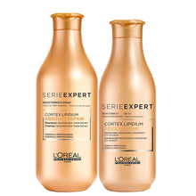 Load image into Gallery viewer, Loreal Professionnel Expert Series Absolut Repair Cortex Lipidium Kit