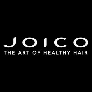 Joico Moisture Mask Recovery Balm 250g/8,81fl.oz