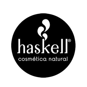 Haskell Resgat Total Mask 250g/8.81fl.oz