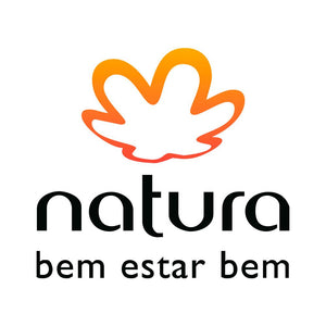 Natura Luna Rubi Deo Parfum Female - 50ml/1,69fl.oz