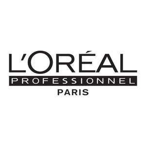 Loreal Professionnel Exper Series Nutrifier Kit Glycerol Coco Oil 3 Products