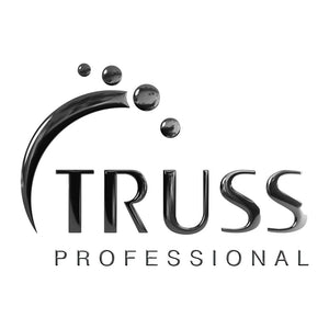 Truss Curly Duo Kit Shampoo and Conditioner + Leave-in
