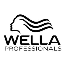 Load image into Gallery viewer, Wella Oil Reflections Shine Revealing Shampoo 1L/33.8fl.oz