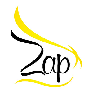 Zap Sealing Varnish Bath Mask 250g / 8.81fl.oz