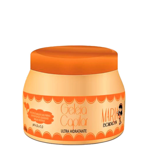 Maria Escandalosa Ultra Moisturizing Hair Jelly 250g/8.81fl.oz