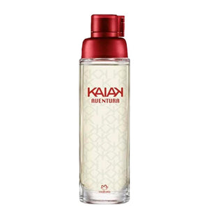 Natura Kaiak Aventura Deodorant Female Cologne 100ml/3.38fl.oz