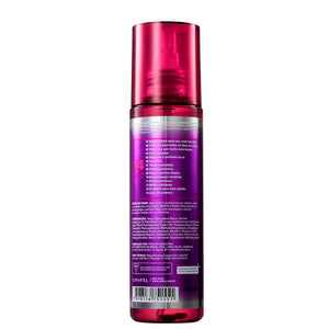 Lowell Liso Mágico Keeping Liss Thermo Activated Fluid 200ml/6.76fl.oz