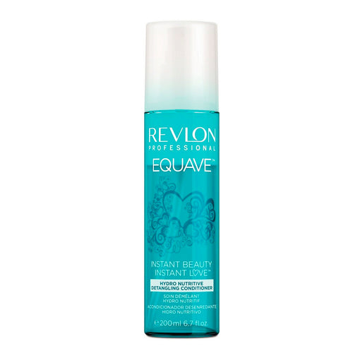 Revlon Professional Equave Hydro Nutritive Detangling Conditioner 200ml/6.7fl.oz