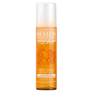 Revlon Professional Equave Sun Protection Detangling Conditioner 200ml/6.7fl.oz