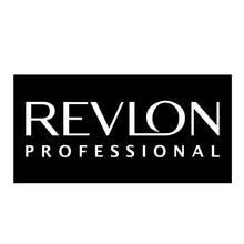 Load image into Gallery viewer, Revlon Professional Equave Hydro Detangling Shampoo 250ml/8.4fl.oz