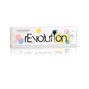 Alfaparf Revolution Clear Coloring 90ml / 3.04fl.oz
