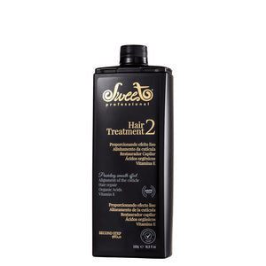 Sweet Hair Lovely Active Hair Treatment Step 2 - 500ml/17.63fl.oz