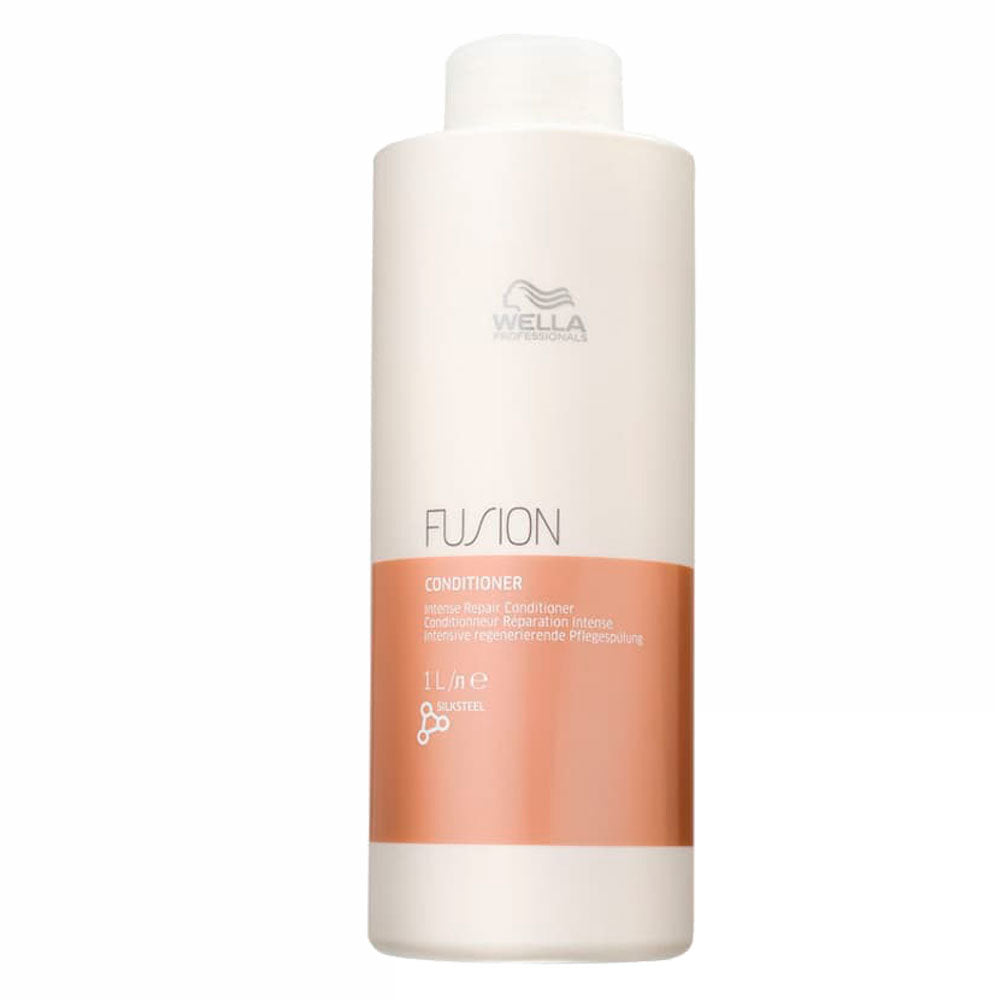 Wella Fusion Intense Repair Conditioner 1L/33.8fl.oz