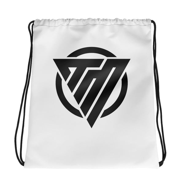 Drawstring Bag TruMotive