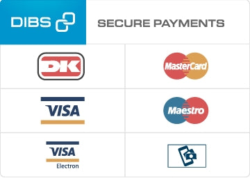 DIBS - Payments made easy