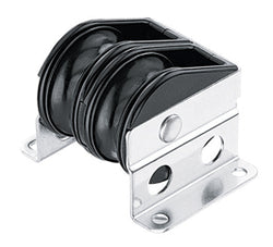 HARKEN 223 Big Bullet Block 38 mm