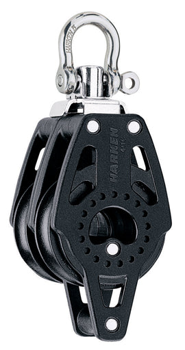 HARKEN 2639 Carbo Airblock 40 mm