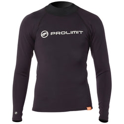 INNERSYSTEM TOP NEOPRENE ARMS LA