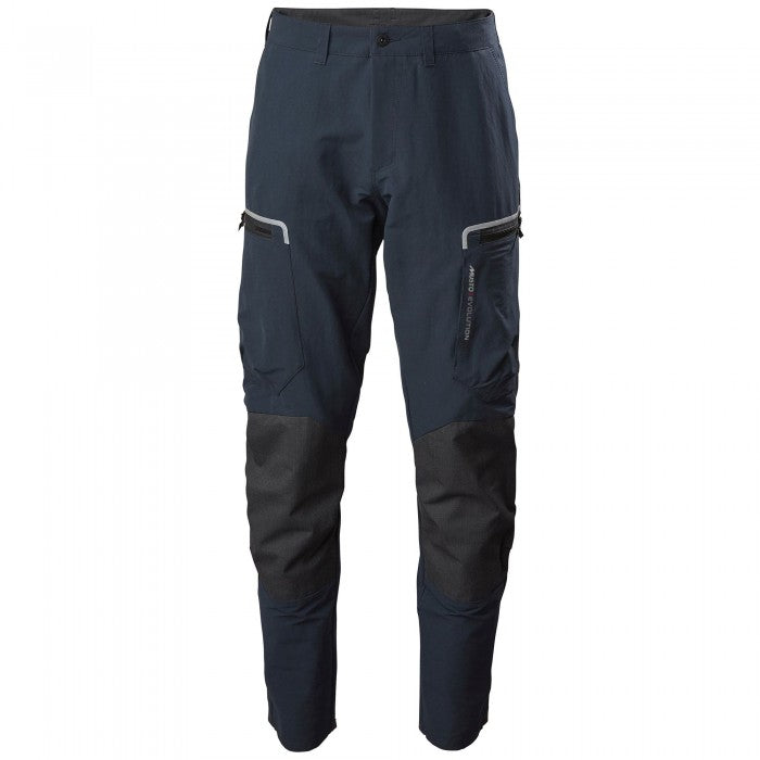 Performance Trousers 2.0