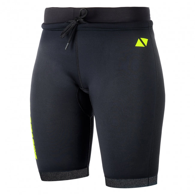 ULTIMATE NEOPRENE-SHORTS