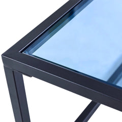 Giantex Rectangular Coffee Table
