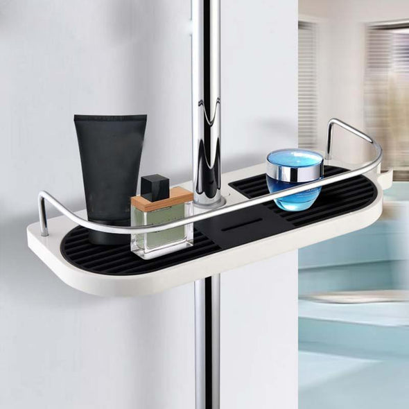 Shower Shelf Organizer