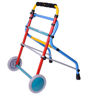 Rollator enfant AIR-N