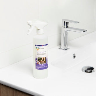 Spray antidérapant 100 ml