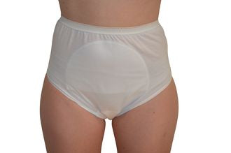 Culotte avec inserts Isys taille 54/56