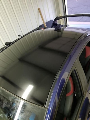 Car Wrap / Toyota / Ford / Chevy  Roof & Hood - OGRAPHICS