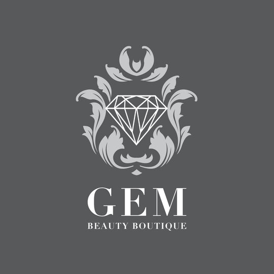 Self care in a time of crisis, and introducing GEM Beauty