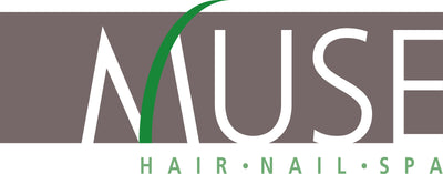 Muse Hair & Beauty Salon