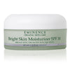 Eminence Organics Bright Skin Moisturizer SPF 30 - Muse Hair & Beauty Salon