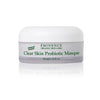 Eminence Organics Clear Skin Probiotic Masque - Muse Hair & Beauty Salon