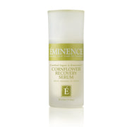 Eminence Organics Cornflower Recovery Serum - Muse Hair & Beauty Salon