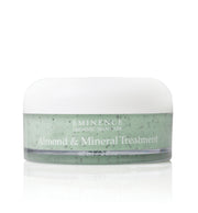Eminence Organics Almond & Mineral Treatment - Muse Hair & Beauty Salon