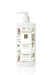 Eminence Organics Bright Skin Cleanser - Muse Hair & Beauty Salon