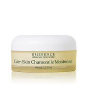 Eminence Organics Calm Skin Chamomile Moisturizer - Muse Hair & Beauty Salon