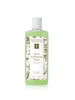 Eminence Organics Citrus Exfoliating Wash - Muse Hair & Beauty Salon
