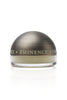 Eminence Organics Citrus Lip Balm - Muse Hair & Beauty Salon