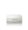Eminence Organics Jasmine Tangerine Age-Defying Night Cream - Muse Hair & Beauty Salon