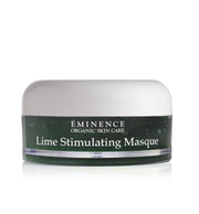 Eminence Organics Lime Stimulating Masque - Muse Hair & Beauty Salon