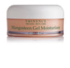 Eminence Organics Mangosteen Gel Moisturizer - Muse Hair & Beauty Salon