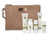 Eminence Organics Must Have Minis Starter Set - Muse Hair & Beauty Salon