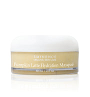 Eminence Organics Pumpkin Latte Hydration Masque - Muse Hair & Beauty Salon