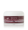 Eminence Organics Raspberry Pore Refining Masque - Muse Hair & Beauty Salon