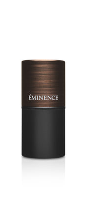 Eminence Organics Rosehip & Lemongrass Lip Balm SPF 15 - Muse Hair & Beauty Salon
