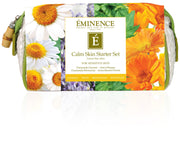 Eminence Organics Calm Skin Starter Set - Muse Hair & Beauty Salon