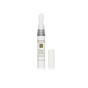 Eminence Organics Hibiscus Instant Line Filler - Muse Hair & Beauty Salon